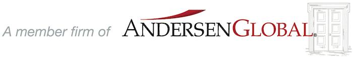 Andersen Global - Mondon Conseil International
